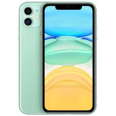 Apple iPhone 11 64GB - Green