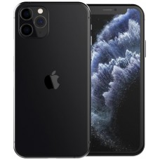 Apple iPhone 11 Pro 64GB - Space Gray
