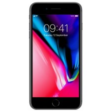 Apple iPhone 8 128GB - Space Gray