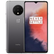 OnePlus 7T 8GB/128GB - Frosted Silver
