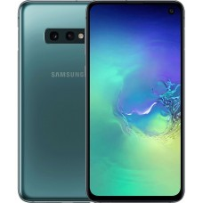 Samsung Galaxy S10e G970 128GB - Green
