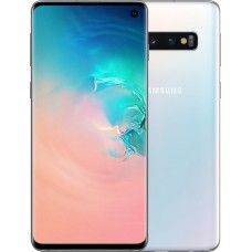 Samsung Galaxy S10 G973F 128GB - White