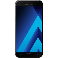 Samsung Galaxy A3 2017 A320F - Black