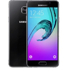 Samsung Galaxy A5 2016 A510F - Black