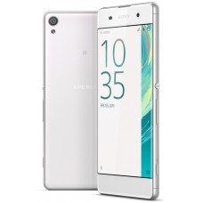 Sony Xperia XA Single SIM - White