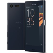 Sony Xperia XZ Single SIM - Black