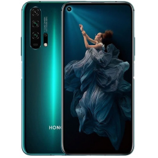 Honor 20 Pro 256GB - Black