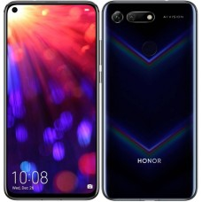 Honor View 20 6GB/128GB - Black