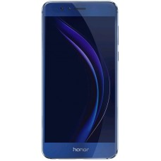 Huawei Honor 8 32GB Dual SIM - Blue