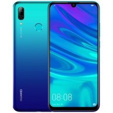 Huawei P Smart 2019 Dual SIM - Blue