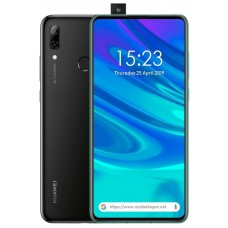 Huawei P Smart Z Dual SIM - Black