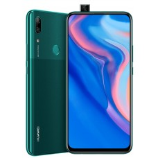Huawei P Smart Z Dual SIM - Green