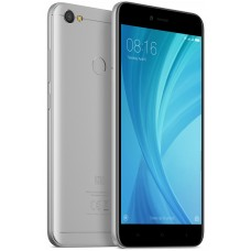 Xiaomi Redmi Note 5A Prime 3GB/32GB Global - Grey
