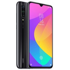 Xiaomi Mi 9 Lite 6GB/128GB - Grey