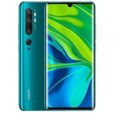 Xiaomi Mi Note 10 Pro 8GB/256GB - Green