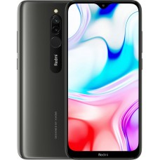 Xiaomi Redmi 8 3GB/32GB - Black