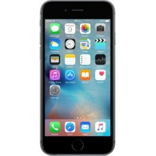 Apple iPhone 6S 32GB - Space Gray